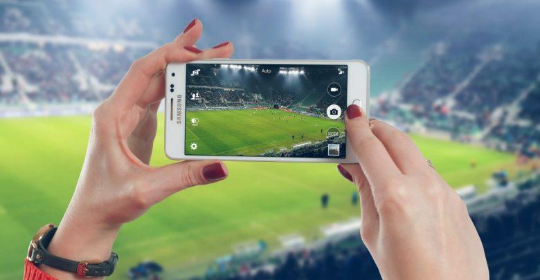 Photo of Gdzie oglądać legalnie mecze na żywo?