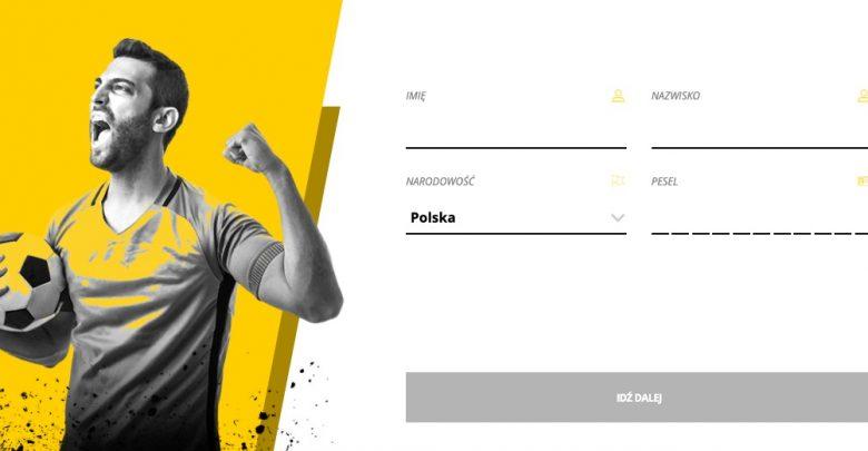 """Photo of 20 złotych za rejestrację w LV BET – bonus bez depozytu dla nowych graczy za kod promocyjny """"BETONLINE"""""""