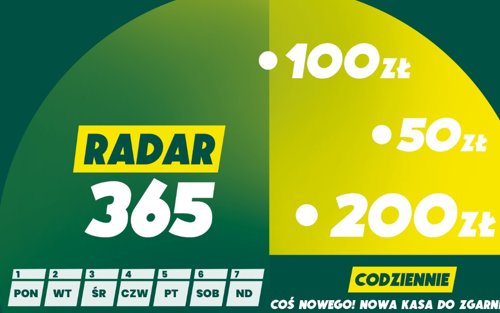 radar365 promocje betfan