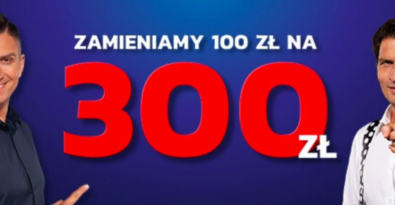 Photo of 200% bonusu od pierwszego depozytu w Etoto