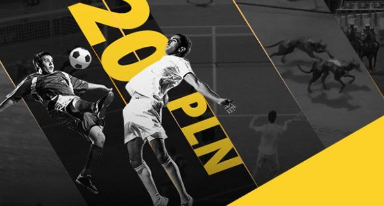 Photo of W LV Bet fani sportów wirtualnych otrzymują 20 PLN premii