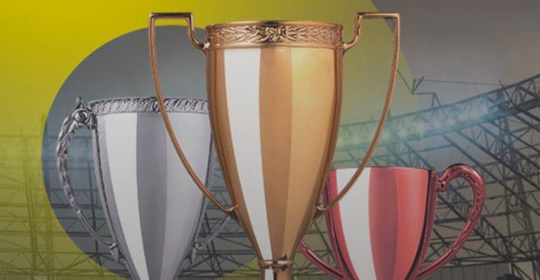 Photo of Nagrody pieniężne i rzeczowe w Lidze Typerów w Fortunie